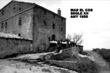 1950 Mas el Cos.jpg