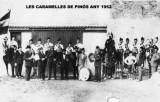 1952 Caramelles.jpg