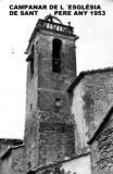 1953 Campanar Vallmanya.jpg
