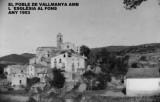 1953 Vallmanya.jpg