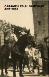1953 Caramlles 2.jpg