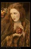 Persephone III