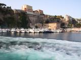 Sorrento & the Bay of Naples