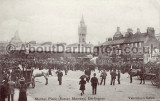 Darlington Market Place