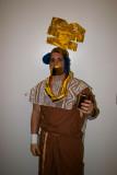 matt looper's andean & mayan classes spring 2011