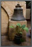 The bells of salvation