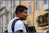 Rome, Navone