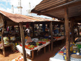 Discovering Dalaba, Guinee