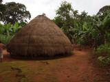 Trip to Sebory, Guinee
