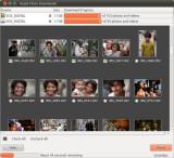 Rapid Photo Downloader for Linux