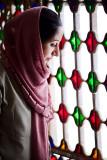 Marzie - Esfahan