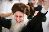Rabbi Fruman