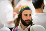Eliyahu McLean