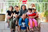 Girls in charge- Bethlehem