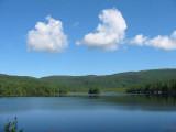 hills pond.jpg