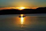 sunsetcanoemorrell.jpg