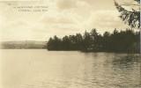 Wihebeloge Cottage - Crystal Lake