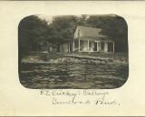 Trickey's Cottage - Suncook Lake