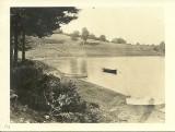 Boats on Crystal Lake 1906-1915