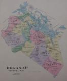 Belknap_County_Winnipesaukee_1892_4.jpg