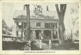 Elmdale House - GIW
