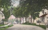 elmst1910.jpg