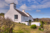 Traditional Pembrokeshire Cottages