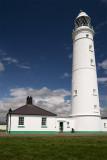 South Wales Coastal Scenes