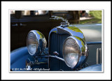 1934 Lincoln