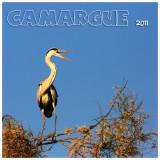 2011 - CAMARGUE