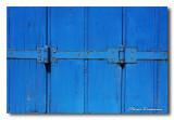37 HL_cam__MG_5812 Volet Bleu.jpg