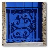 38 HL_cam__MG_5823 porte bleue.jpg