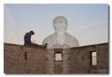 2011 - Une photo par jour: Nice/Environs/Paysages