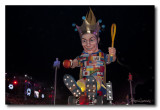 _MG_9990 nice carnaval.jpg
