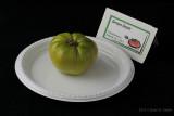 Green Giant_hf.jpg