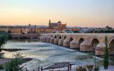Córdoba y el Guadalquivir