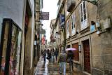 Rúa do Franco