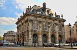 Académie des Beaux-Arts