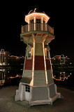 The Lighthouse at Newport Hotel