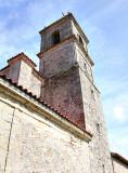 Iglesia de Galizano