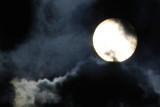 Solar & Lunar Phenomena