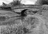 astbury bridge