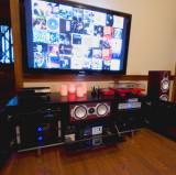 setup511b.jpg