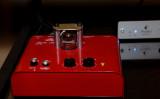 BELLARI - VP129 TUBE PHONO PREAMP