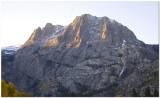 Carson Peak 10,900'