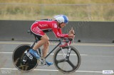 Sidney Velo TT June 28, 2011