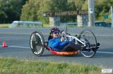 Sidney Velo TT July 19, 2011
