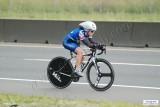 Sidney Velo TT - June 12, 2012