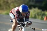Sidney Velo TT - June 26, 2012