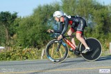 Sidney Velo TT July 10, 2012